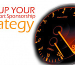 Rev Up Your 2021 Motorsport Sponsorship Strategy for Success in a COVID-19 World