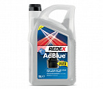 REDEX AdBlue® launched in South Africa