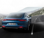"Israeli Startup TriEye Collaborates with Porsche to Help Drivers ""See"" Better in Low Visibility Conditions"