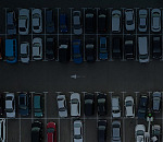 Study Reveals: The Exorbitant Cost of Parking Around the World