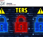 Covid-19: TERS/UIF - applications: security issues still prevalent