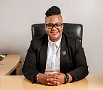 Marcia Mayaba, Franchise Executive, Barloworld Motor Retail, has been elected as the National Automobile Dealers' Association's (NADA) Vice-Chairperson.