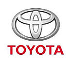 Toyota records 26.5% market share in June