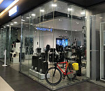 Thule Expands Its Concept Store Network