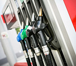Beating rising fuel prices