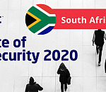 Mimecast State of Email Security 2020 Report Reveals 47% of South African Organisations Expect to Suffer from an Email-borne Attack