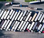 MasterDrive provides tips on reducing fleet costs