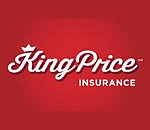 King Price launches red hot 'drive less, pay less' car insurance