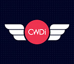 CWDi launches 'Digital Wingman Solutions'