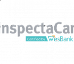 InspectaCar streamlines buying and selling processes to cater to growing pre-owned vehicle demand