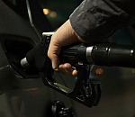 Petrol stations are open and practicing extreme caution, says SAPRA Director
