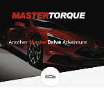 MasterDrive Newsletter 20 March 2020