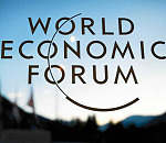 WEF Comment: Africa and covid-19