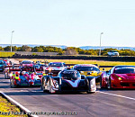 SA's fastest in PE for SA Endurance Series