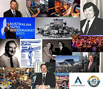 AAAA Celebrates 40 Years Serving the Automotive Aftermarket