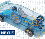 MEYLE electronics: high-quality products, better data, fewer complaints