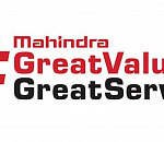 Mahindra unveils customer-focused after-sales promise Mahindra #GreatValueGreatService