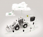 CONEXPO 2020: MANN+HUMMEL presents new technologies for construction machines