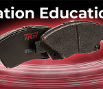 ZF Aftermarket Aids Schools with the Chance of Free Product Through 'Installation Education'