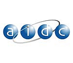 Information on Automotive Industry Development Centre (AIDC) - COVID-19