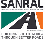 SANRAL - Combatting the spread of Covid-19