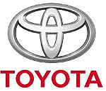 Safety first at all Toyota, Lexus & Hino dealers