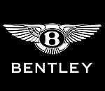 Bentley Motors suspends production due to coronavirus crisis