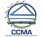 Be well prepared when appearing before the CCMA