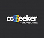 Coseeker.com - let us help you find the perfect dealership