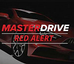 Got a minute? MasterDrive wants to listen
