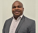 With over ten years' experience in the corporate environment, focusing on strategic management and development, Nduduzo Chala (pictured above) joins the SATMC in his new role as an agent of positive change for the tyre industry. He aims to create a competitive manufacturing environment for local tyre manufacturers, while continuing the wider tyre industry's promotion of consumer tyre safety awareness.