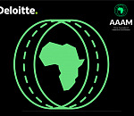 Africa Automotive Forum Summary Report
