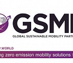 uYilo eMobility Programme forms part of the Global Sustainable Mobility Partnership (GSMP)