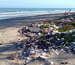 Mounting plastic waste risks lives, diminishes sustainable change!