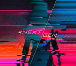 Digital, innovative, different: the BMW Group is presenting #NEXTGen 2020 digitally at https://www.bmw.com/NEXTGen.