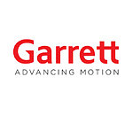 Garrett Motion reinforces industry leadership with financial restructuring and sale process