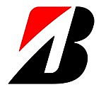 Bridgestone Southern Africa reaches Level 3 B-BBEE