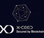 XCEED, the new blockchain solution for the certification of vehicle compliance is moving a step further in Europe