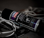 Liqui Moly Stocks Up On Anti-rat Spray