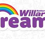 Willard Dream battery set to make a difference for children with life-threatening illnesses