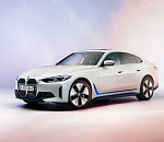 BMW Group on clear growth path with record first-quarter sales