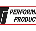ATI Performance Products announces its first Chief Transmission Technology Officer