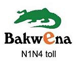 Bakwena shares its 2021 upgrade and maintenance plans