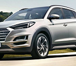 Hyundai to strengthen position as mobility player in India with fresh investment, says GlobalData