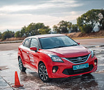 Winners: 2021 Cars.co.za Consumer Awards – powered by WesBank