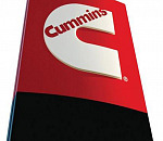 Newsweek's designation is the second major ranking Cummins has received recently