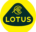 Alpine and Lotus announce technical collaboration