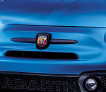 Happy birthday, Abarth!