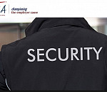 Private security sector: National Bargaining Council for the Private Security Sector: Application for Exemption due to Covid-19