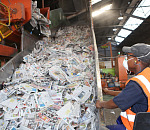 Paper Recycling 101 for Global Recycling Day - 18 March